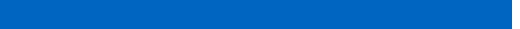 CSPI-EXPO 2021 TOPCONバーチャルブース