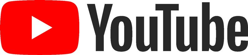 YouTubeをご覧ください。